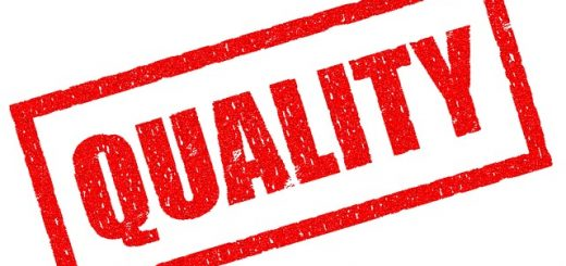 ISO 9001 ISO 14001 ISO 45001