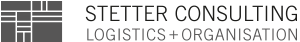 Stetter Consulting GmbH